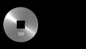 logo_cl4