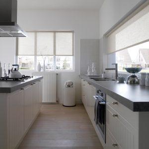 SUNWAY_rolgordijn_structure_keuken