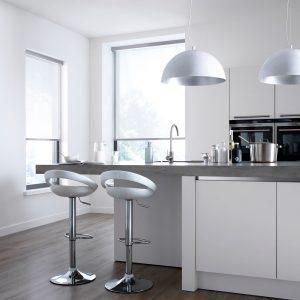 SUNWAY_rolgordijn_transpar_keuken