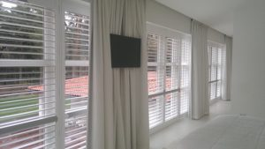 bedroom-shutters-in-spain