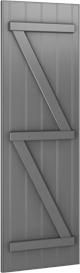 Persianas de aluminio - Listones de aluminio ...