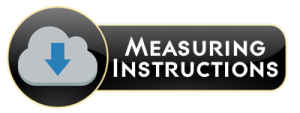 measuring-instructions