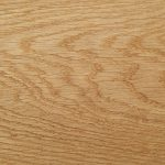 planed-timber-european-oak-grain-close-up