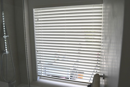 window on for wonderful blinds best ideas pinterest bathroom bathrooms