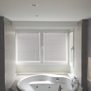 bathroom-blinds-in-spain