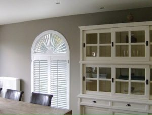 kitchen-shutters-in-spain3