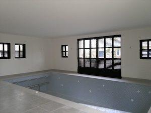 pool-shutters-in-spain