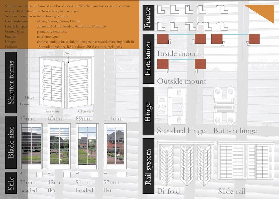 shutters-in-spain-2
