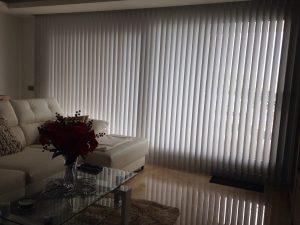 vertical-blinds-in-spain
