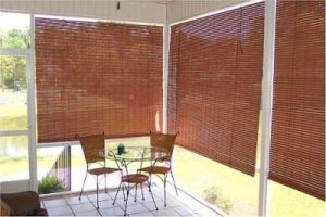 Bamboo-Outdoor-Exterior-Blind_5