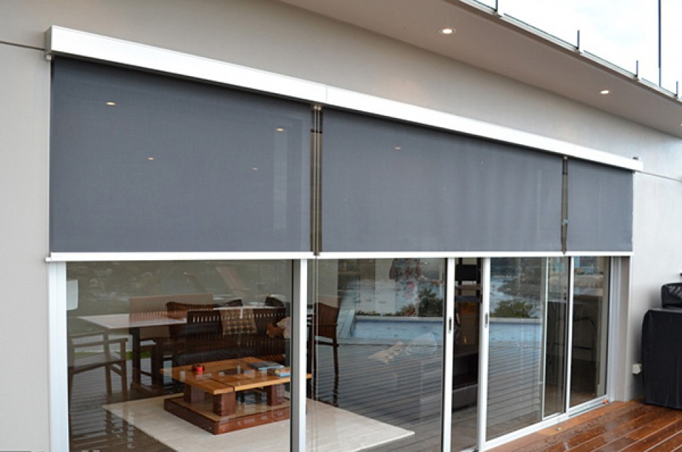 blinds bridge call us exterior murray at awnings cafe