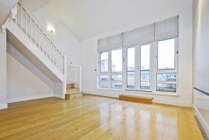 Hallway-blinds-spain