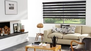 eclipse-roller-blinds-spain