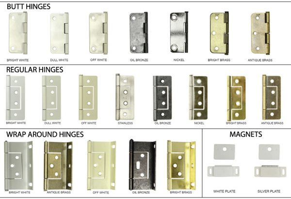 Awesome Interior Shutter Hinges Ideas Amazing Interior Home