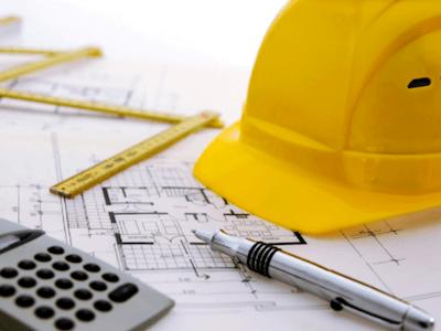 building-coordination-2