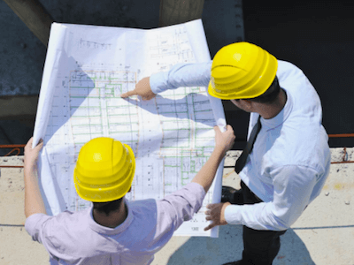 building-coordination