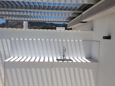 exterior-carpentry-1