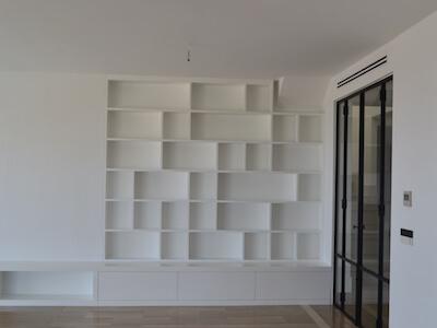 interior-carpentry