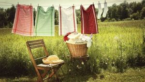 towels-line-dry.jpg.653x0_q80_crop-smart