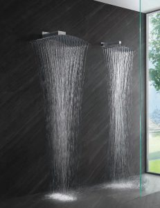 unique-rain-shower-head-pluvia-tender-1