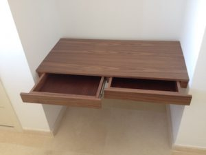 bespoke-furniture