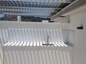 Installations & Carpentry in Marbella