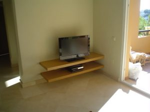 Installations & Carpentry in Marbella