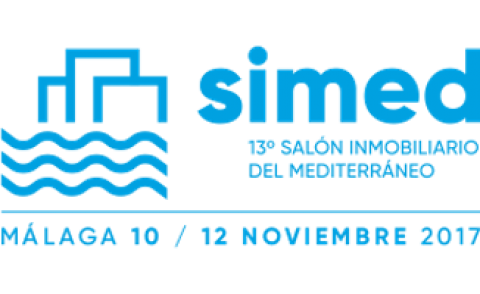 Simed Home fair Málaga 2017