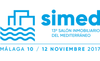 Home fair Málaga 2017